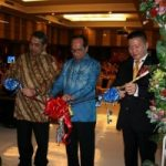 PMDN di Riau Duduki Peringkat ke-3 di Indonesia