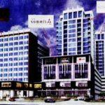 """Sudirman City Center"" Segera Hadir di Pekanbaru"