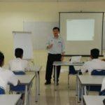 ATPK Bandung Umumkan Penerima Beasiswa Ikatan Dinas Riaupulp