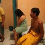 8 Pasangan Mesum Diamankan Dalam Razia Hotel dan Wisman