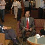 Chaidir Dinilai Figur Paling Tepat Untuk Pimpin Riau
