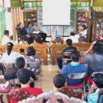 Pariwisata Yogyakarta Perlu Tingkatkan Kenyamanan Wisatawan
