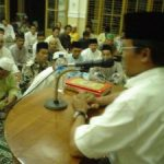 Chaidir: Teladani Keberanian Tariq bin Ziad