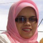Dr Elmi Ridar SpA – Kanker Darah, Bocah Riau dan Kepedulian Kita