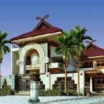 PENERIMA SAGANG AWARD 2008 TERANCAM TUTUP Kehabisan Dana, Balai Melayu Yogya (Kantor BKPBM) Akan Dijual