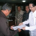 Riau Pelopor Penerapan AKIP