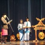LAPORAN DARI YOGYAKARTA BKPBM Luncurkan Portal www.ceritarakyatnusantara. com