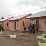 110 Ribu Warga Miskin di Riau Butuh Rumah Layak Huni