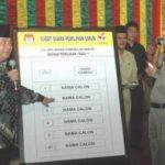 """Besok, PWI Riau Langsungkan Seminar di """"Soeman HS"""""""