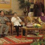 Jusuf Kalla Sudah Mantapkan Diri Untuk Jadi Presiden