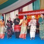 Gubri: Manfaatkan Anjungan Riau untuk Promosi
