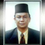 IN MEMORIAM H.MASTAR SH… Ratusan Pejabat Riau Melayat Rumah Duka