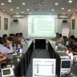 Chevron – Bank Riau Jajaki Kerjasama Pengembangan UKM