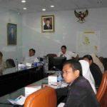 Tingkatkan SDM, CPI Beri Kesempatan Magang Bagi Mahasiswa Riau