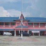 Tim Fasilitasi Kabupaten Kep Meranti Berkunjung ke Selatpanjang