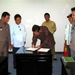 CPI Bantu Kelompok Tani di Rumbai, Rohil dan Rohul