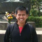 Putera Indonesia, Raih Runner Up Anugerah Saintis Muda Asia-Pacific 2009