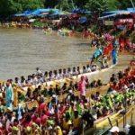 Dampak Asap, Semoga Industri Pariwisata Di Riau Tetap Tegar