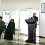 RAPP Kembali Umrahkan Anggota PWI Provinsi Riau