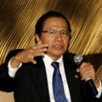 Rizal Ramli Pembicara Tunggal Diskusi YNSB Bulan Desember