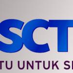 SCTV Umumkan Pemenang Indonesian Short Film Festival Film 2016