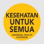 UHC: Universal Health Coverage
