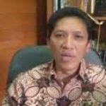 Wakil Rektor UI: Jangan Ciptakan Generasi Cemas