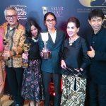 Penghargaan Usmar Ismail Award Harus Berlanjut