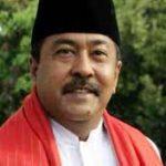 Dua Artis Calonkan Diri Jadi Gubernur Banten