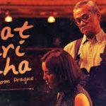 Surat Dari Praha Wakili Indonesia di Ajang Oscar 2017