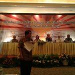 Indonesia Harus Dirikan Sekolah Formal Bagi Orang Tua
