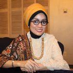 Wonderful Indonesia Rebut 2 Awards di Johannesburg