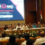 Reebok Spartan dan Moon Run 2016 Siap Digelar di Bintan