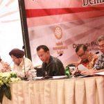 Tuntaskan Kemiskinan Tantangan Utama Masa Depan Indonesia
